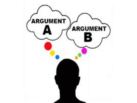 5 Tricks to Write Great Argumentative Essay Introduction