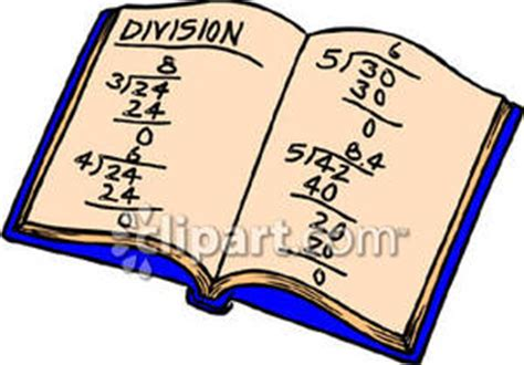 Mathematics Essays Free Essays on Mathematics