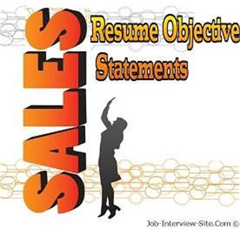 Best 23 Bookkeeper Resume Objective Examples You Can Use